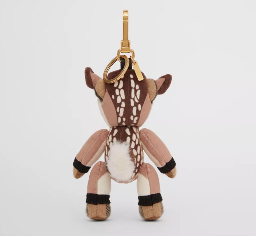 Burberry鹿造型Thomas泰迪熊.png
