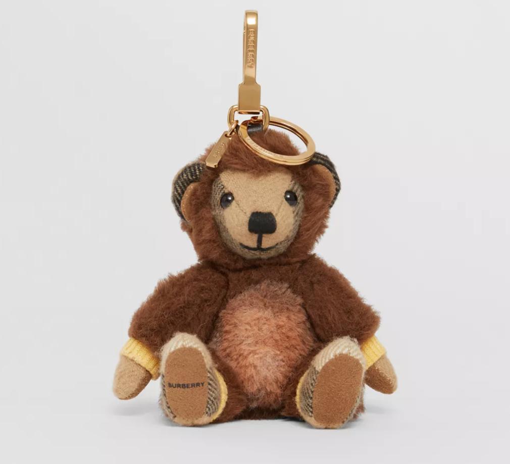Burberry猴造型Thomas泰迪熊.png