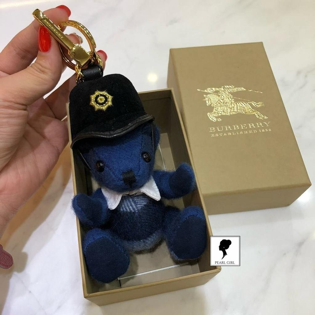 藍色衛兵小熊.jpeg