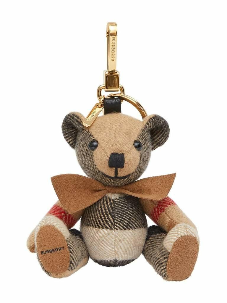 vintage teddy bear .jpeg