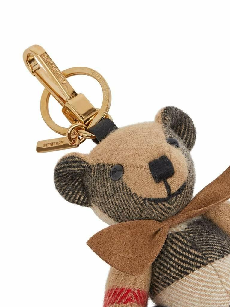 burberry teddy bear.jpeg