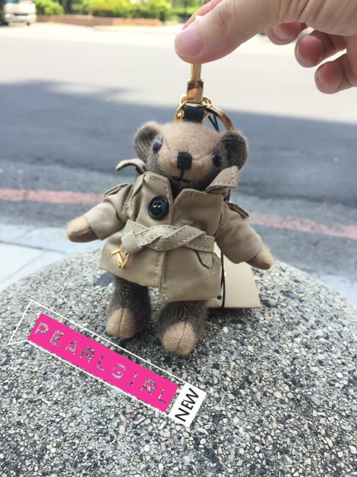 Burberry風衣造型Thomas熊熊.jpeg
