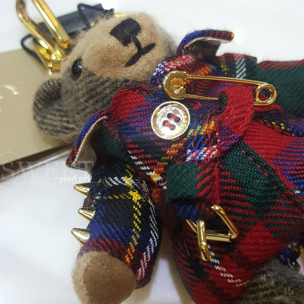 蘇格蘭造型小熊.jpeg