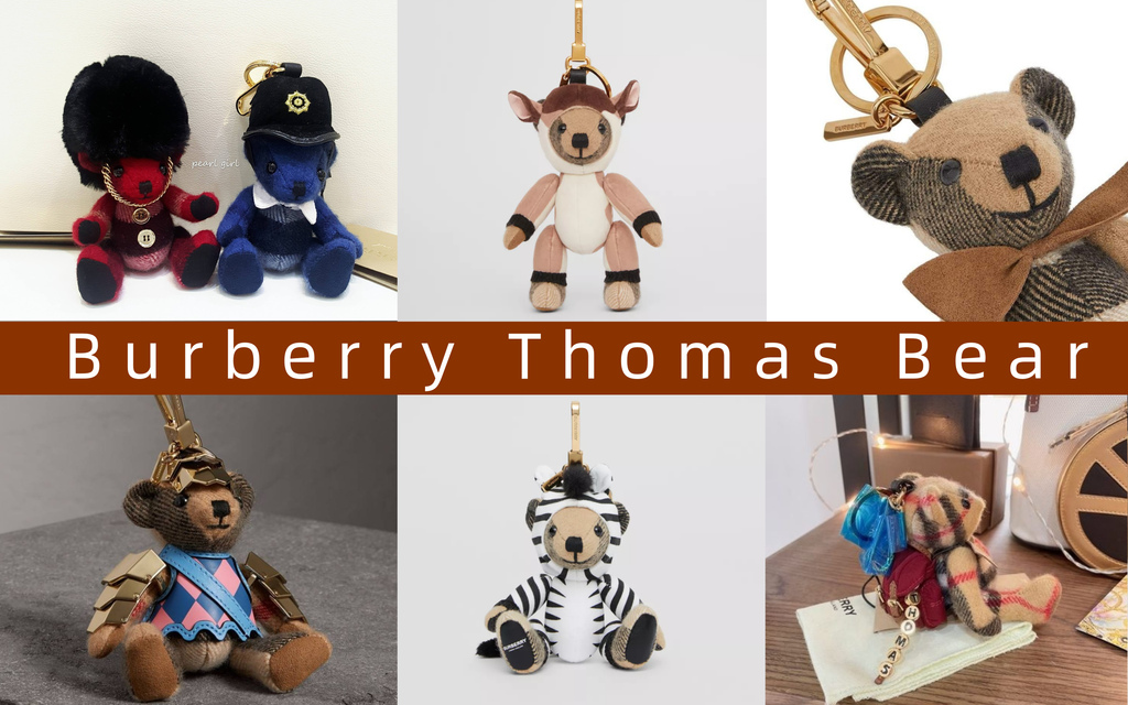 Burberry Thomas bear cover.jpg