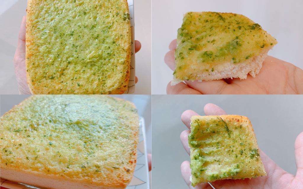 garlic toast.jpg