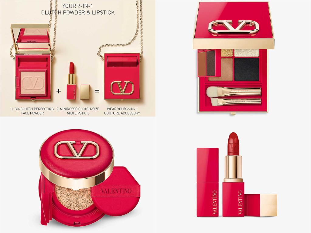 Valentino beauty (1).jpg