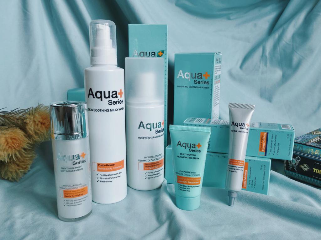 Aqua+雅可嘉保養品06.JPG