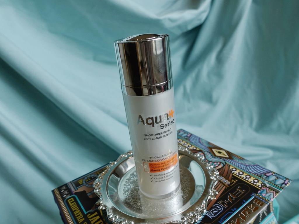 Aqua+雅可嘉保養品11.JPG