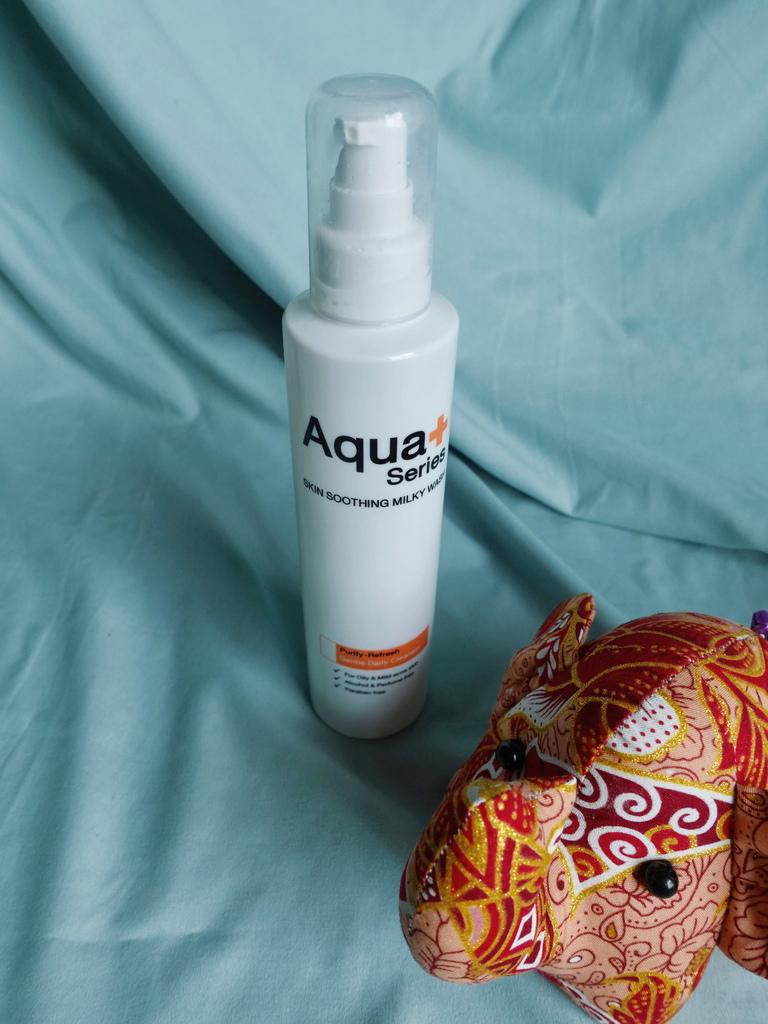 Aqua+雅可嘉保養品12.JPG