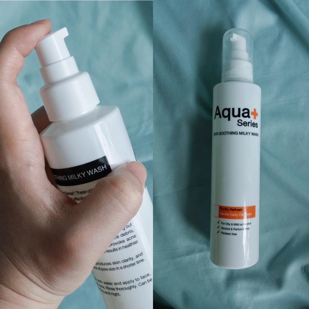 Aqua+雅可嘉保養品04.JPG
