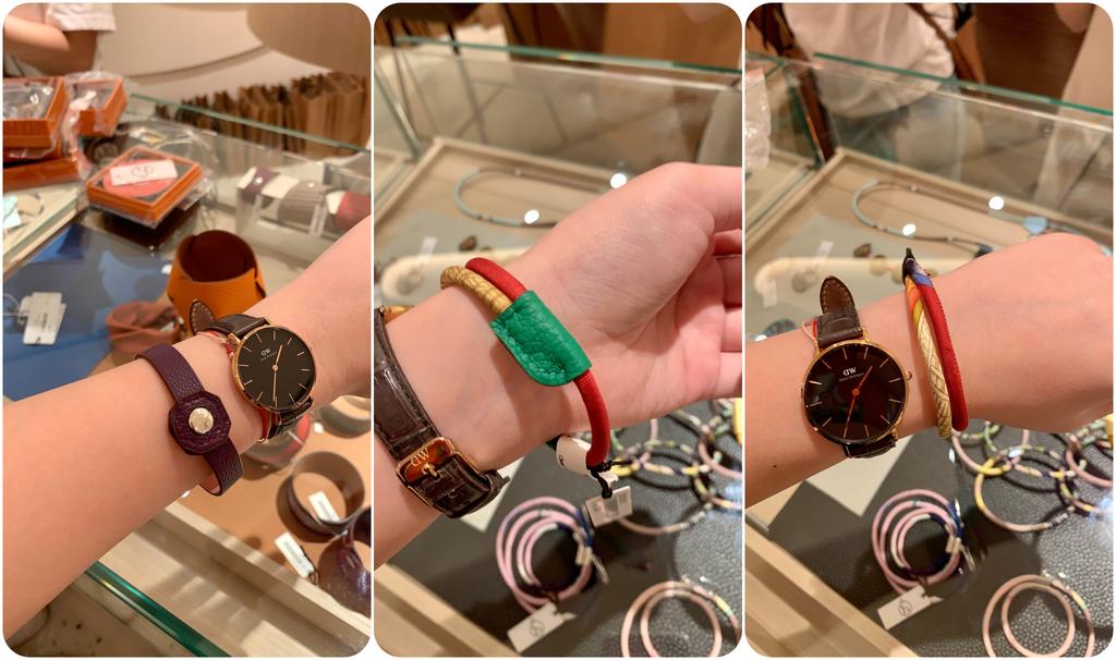 petit h bracelet.png