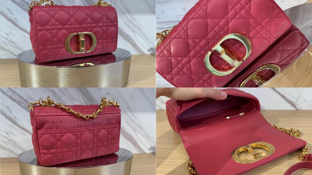dior caro bag rose pink.png