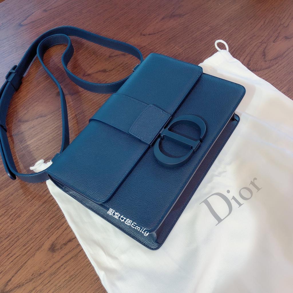 Dior蒙田30海軍藍藍釦.png