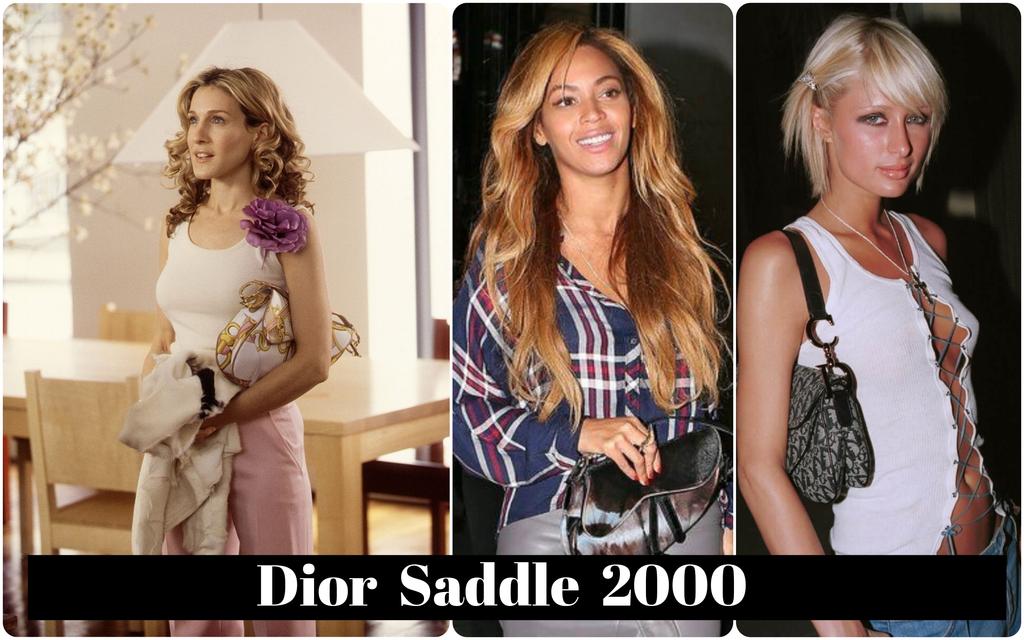 Dior馬鞍包2020.png