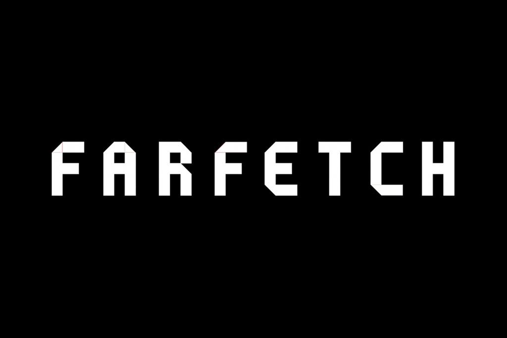 farfetch-0001.jpeg