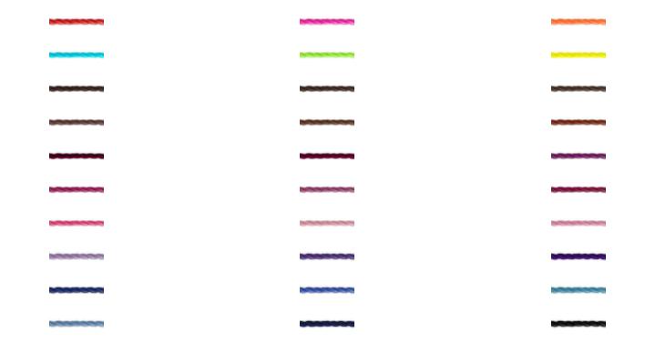 redline線繩顏色.png
