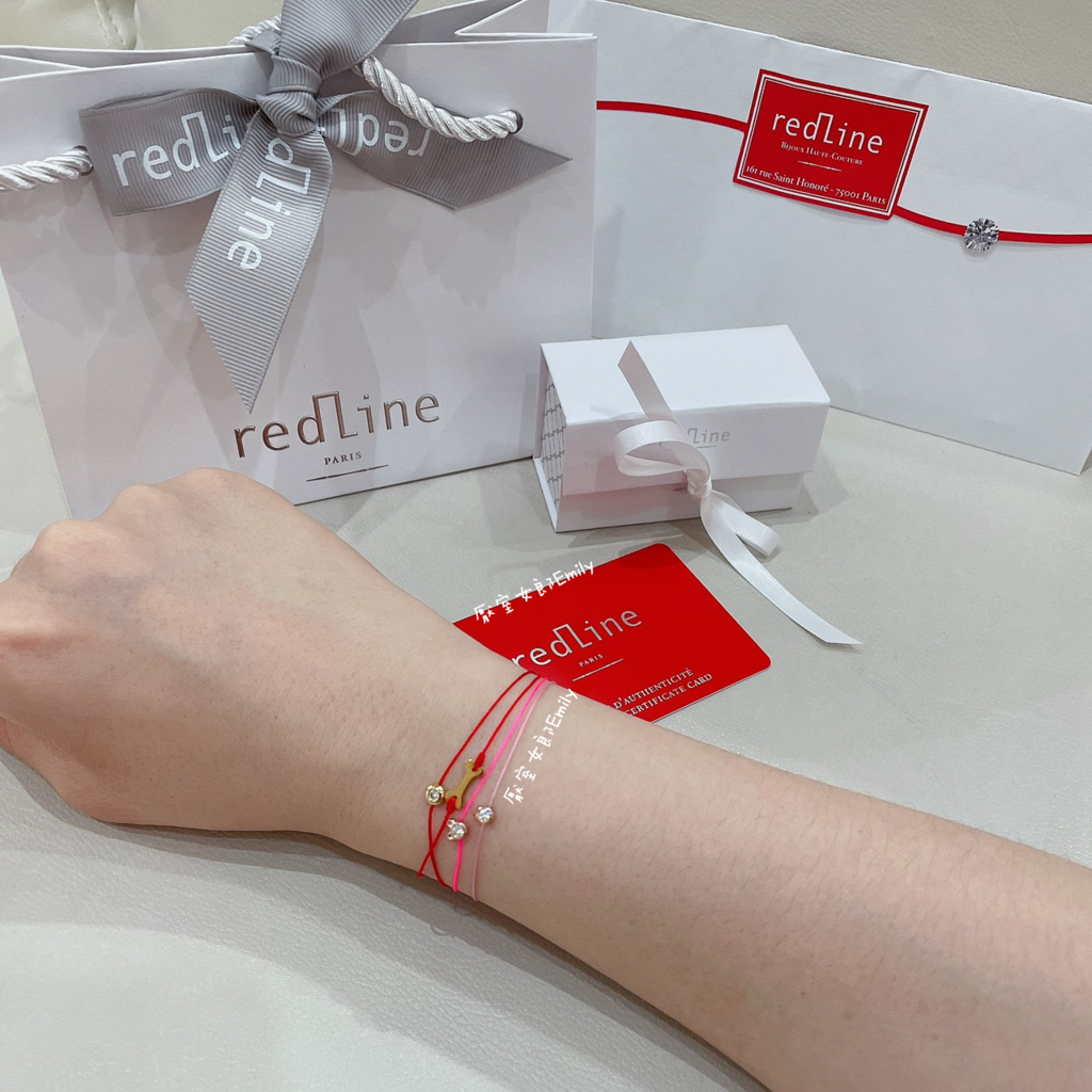redline手鏈.png