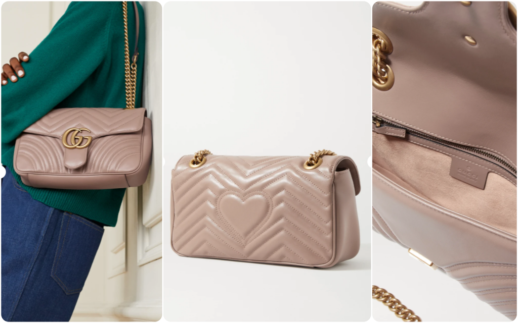 Gucci GG Marmont matelassé shoulder bag.png