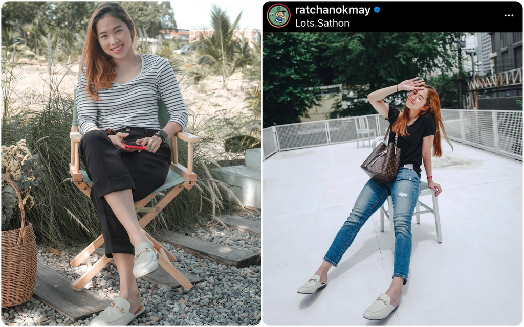 Ratchanok Intanon outfit.png