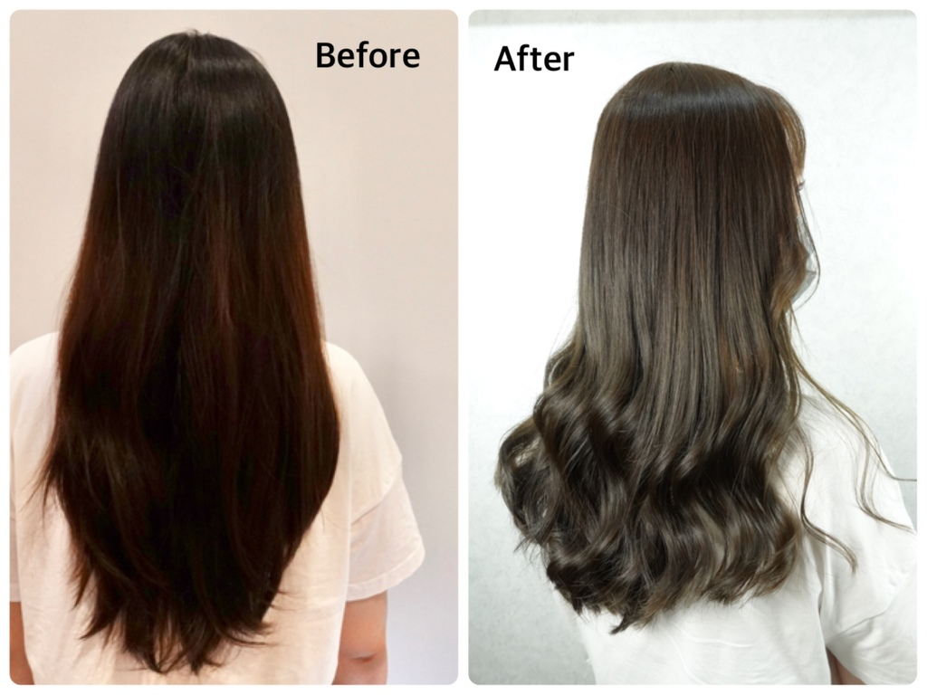 wor hair新埔店.JPG
