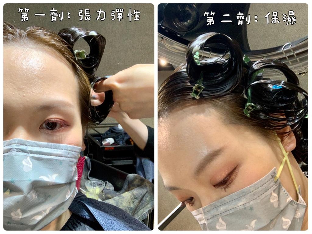 Wor Hair髮廊護髮.JPG