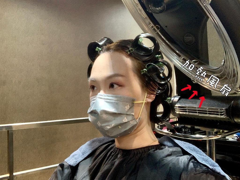 Wor髮廊閃耀柔潤護2段.JPG