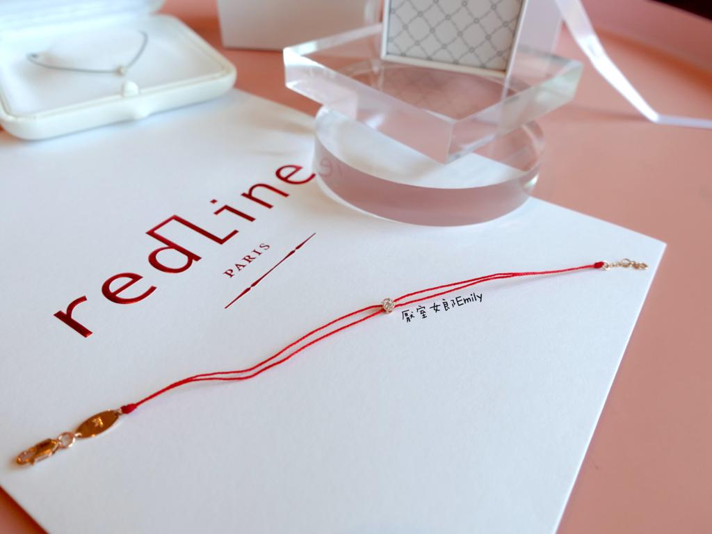 redline鑽石手鍊.png