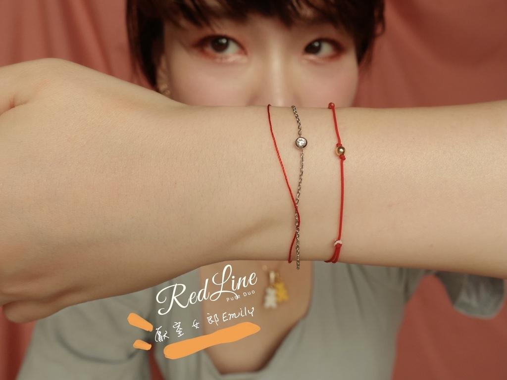 redline鑽石手鍊.jpg