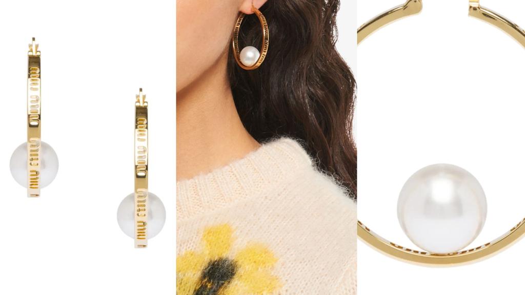 Miu Miu Miu Logo hoop earrings.jpg