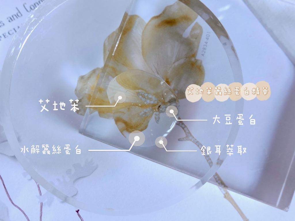 茵蝶艾地苯蠶絲蛋白精華.JPG