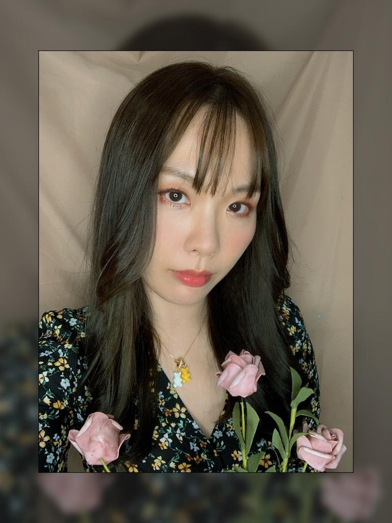 Dior癮誘粉漾潤唇膏.JPG