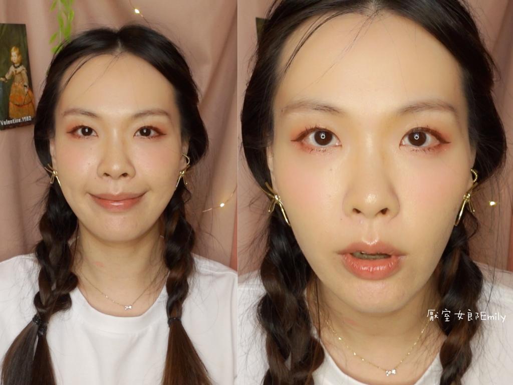 Dior潤唇膏嬰兒粉.jpg