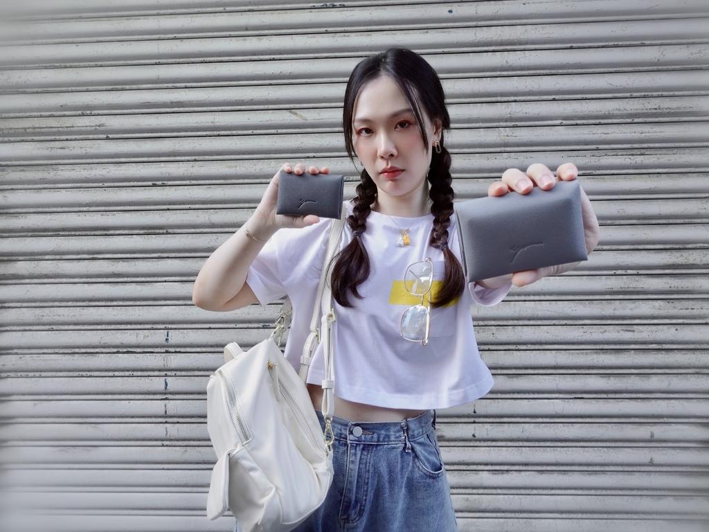 Calvin Klein棉T.JPG