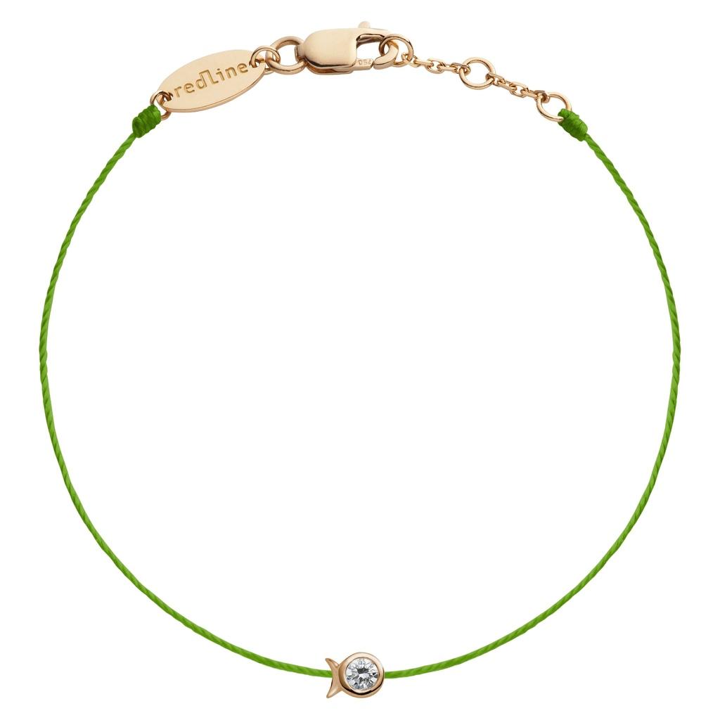bijoux-redline-diamant-green-apple.jpeg