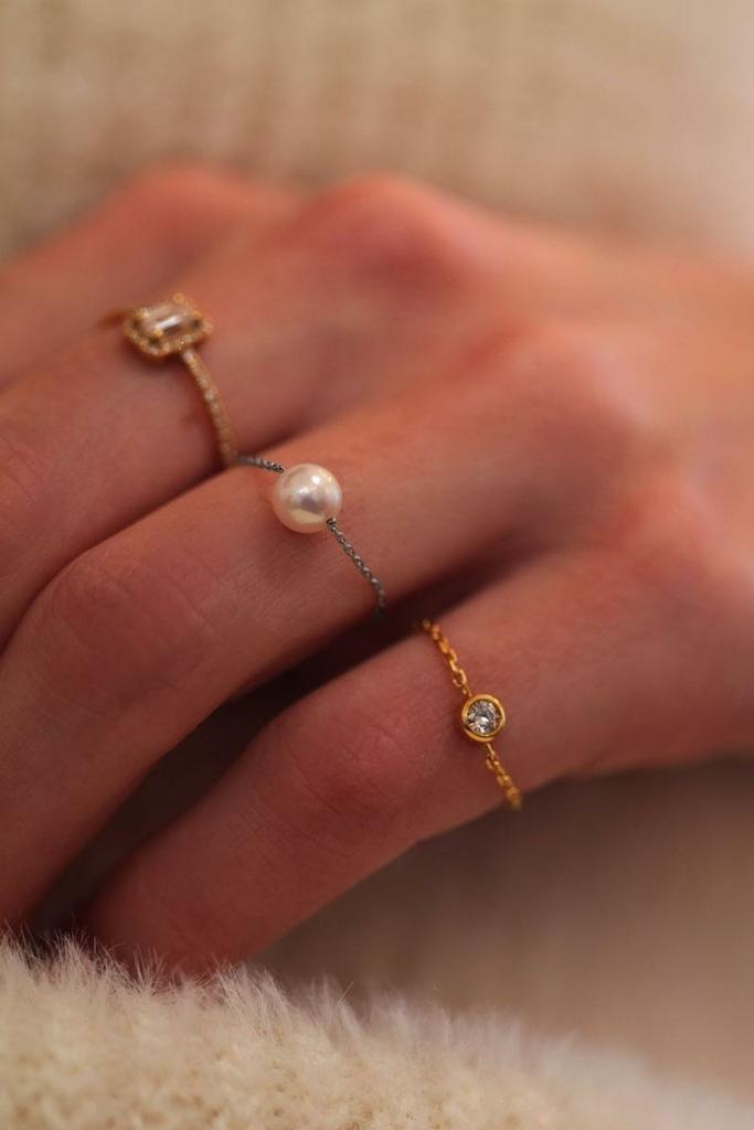 redline-bague-chaine-perle-akoya-or-blanc.jpeg