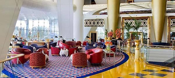 飯店3.jpg