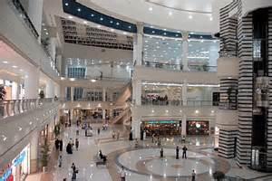 購物17.jpg