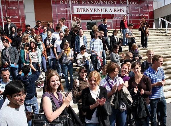 campus-reims(05).jpg