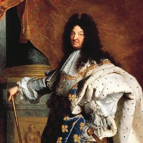 Louis-XIV.jpg