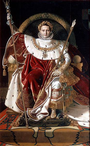 800px-Ingres,_Napoleon_on_his_Imperial_throne.jpg
