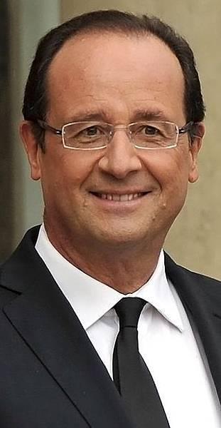 Comida_con_el_Presidente_de_la_República_Francesa,_François_Hollande,_París,_Francia,_17_octubre_2012_(8137216578)_(2)-crop.jpg