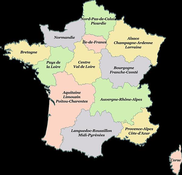 法國新大區.png