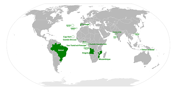 Map-Lusophone_World-fr.png