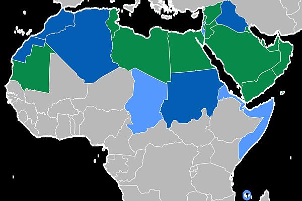 Arabic_speaking_world.png