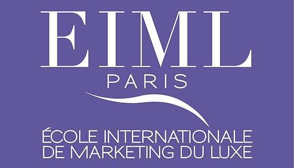 EMIL.jpg