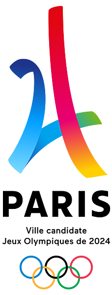 2024年奧運巴黎申辦logo.png