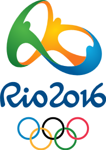 Olympia_2016_-_Rio.png
