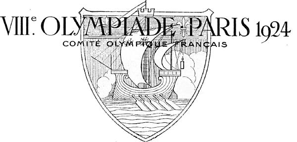 1924_Summer_Olympics_logo.png