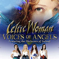 Celtic_Woman,_Voices_of_Angels.jpg