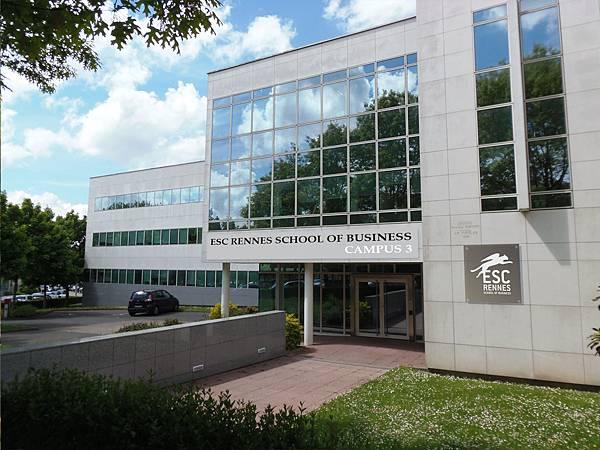 campus-escrennes-1476697592.jpg